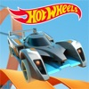 Hot wheels :Race Off破解版